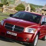 2010-Dodge-Caliber-15