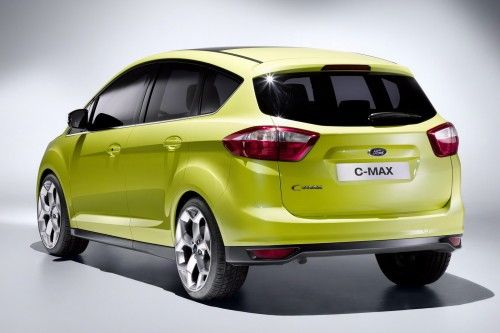 2010-Ford-C-MAX-5s-3