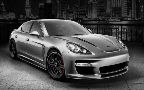 2010-TopCar-Porsche-Panamera-Stingray-0