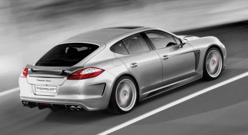 2010-TopCar-Porsche-Panamera-Stingray-2