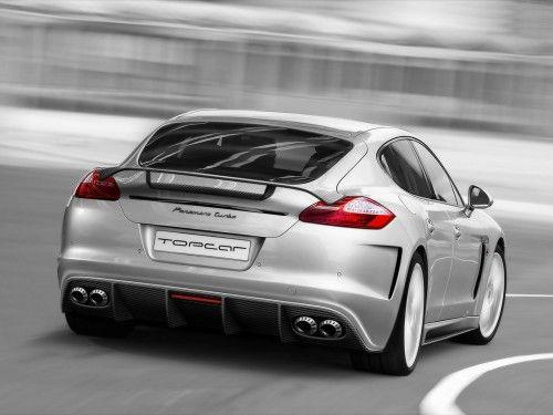 2010-TopCar-Porsche-Panamera-Stingray-3
