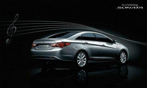 2011_Hyundai_Sonata_5