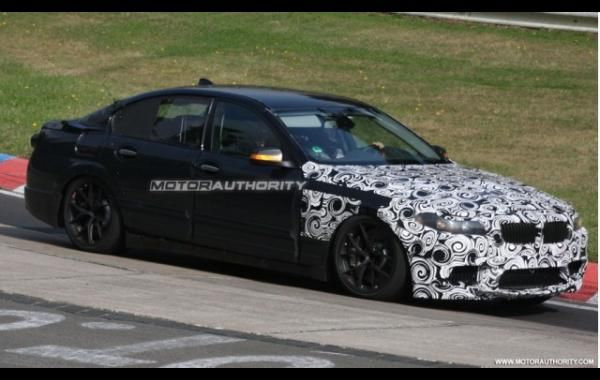 600x380_2011-bmw-m5-spy-shots_100229135_m