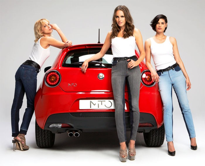 Alfa-MiTo-Jeans-1