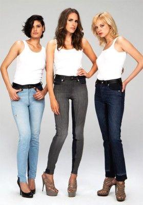 Alfa-MiTo-Jeans-2