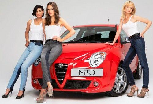 Alfa-MiTo-Jeans-3