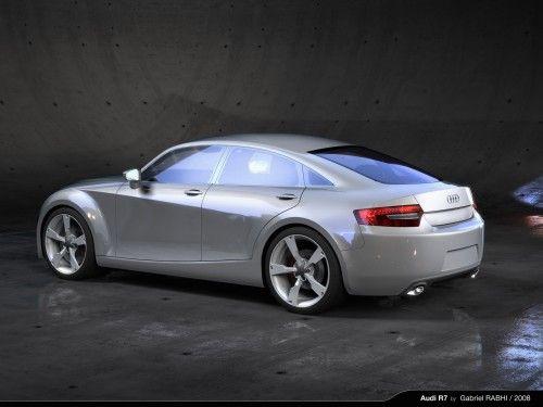 Audi-R7-104