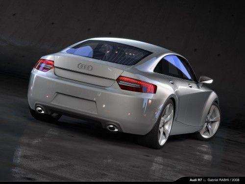 Audi-R7-105