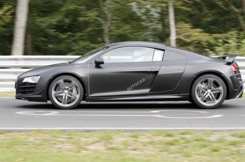 Audi-R8 CS.3