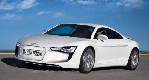 Audi-R8-EV-500x270