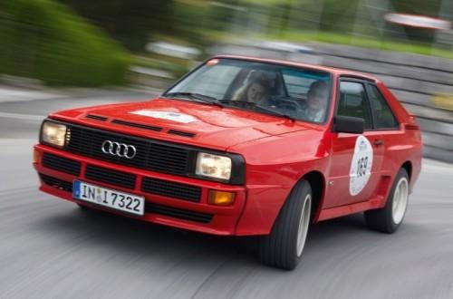 Audi-UR-quattro-01