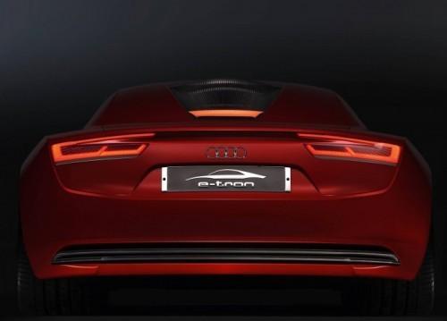 Audi-e-tron_Concept_2009