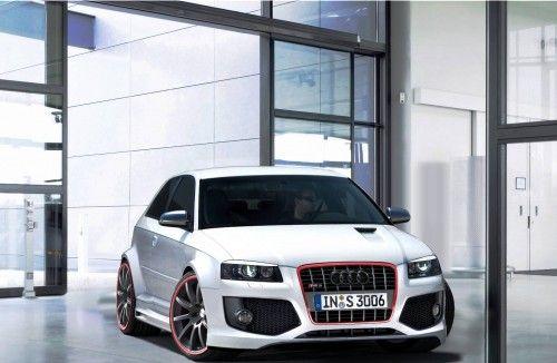 Audi_RS3_Concept_by_dmanbluesfreak
