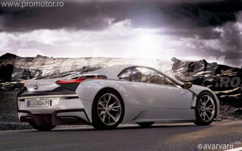 BMW_Z10_PM_02
