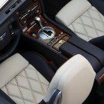 Bentley-GTC-51-10