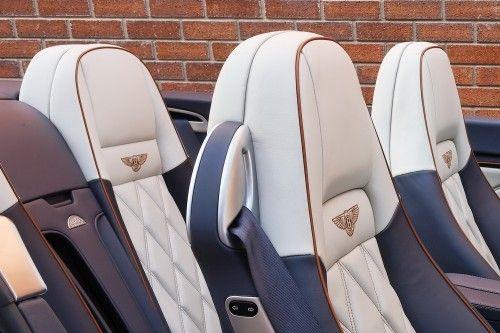 Bentley-GTC-51-11