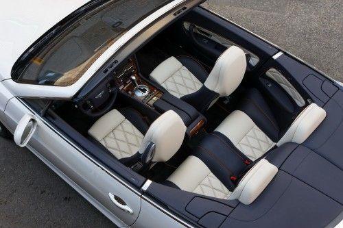 Bentley-GTC-51-2