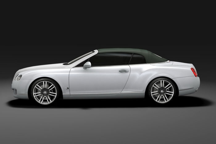 Bentley-GTC-51-8