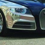 Bugatti-16C-Galibier -11