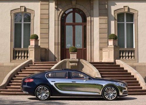 Bugatti-Galibier_Concept 02
