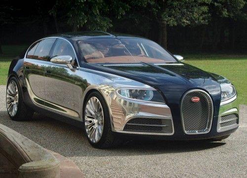 Bugatti-Galibier_Concept_2009_01