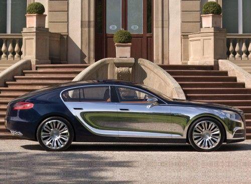 Bugatti-Galibier_Concept_2009_03