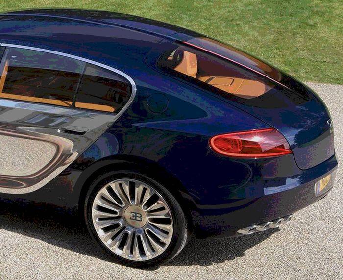 Bugatti-Galibier_Concept_2009_04