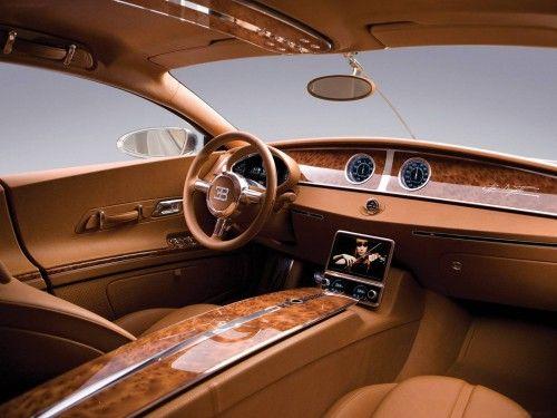 Bugatti-Galibier_Concept_2009_05