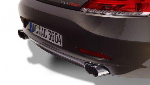 E89_extract_rear_skirt_exhaust_03