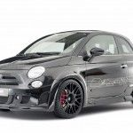 HAMANN-LARGO-Fiat-500-1