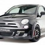 HAMANN-LARGO-Fiat-500-13