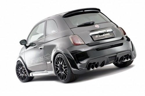 HAMANN-LARGO-Fiat-500-14