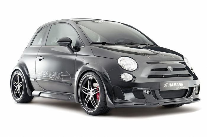 HAMANN-LARGO-Fiat-500-8