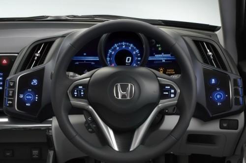 Honda-CR-Z-2009-11