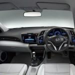 Honda-CR-Z-2009-6