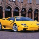 Lamborghini-Diablo_6_0