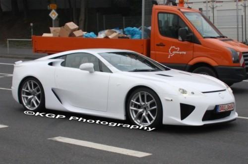 Lexus-LFA-03