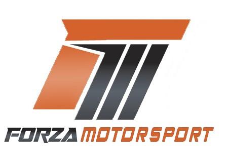 Logo_Forza_Motorsport
