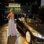 Maserati-GranCabrio-36