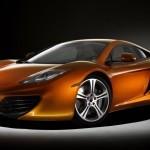 McLaren-MP4-12C-02