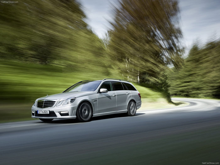 Mercedes-Benz-E63_AMG_Estate
