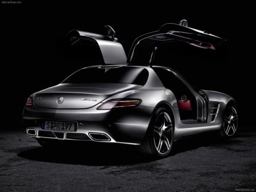 Mercedes-Benz-SLS_AMG_2011_12
