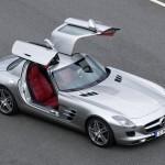 Mercedes-Benz-SLS_AMG_2011_2