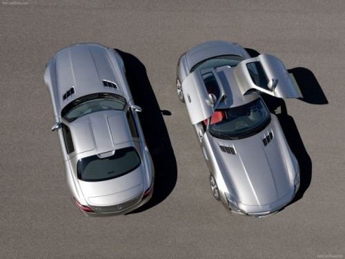 Mercedes-Benz-SLS_AMG_2011_4