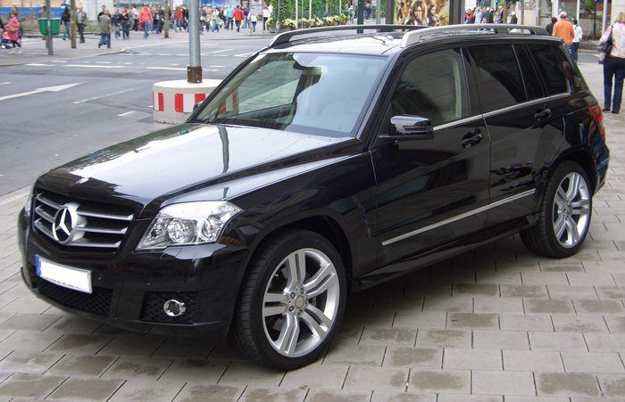 Mercedes-Benz_GLK_350_4matic