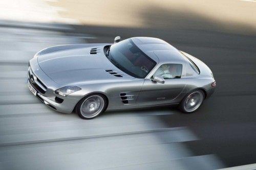 Mercedes-SLS-AMG-11