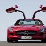 Mercedes-SLS-AMG-22