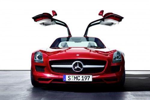 Mercedes-SLS-AMG-39