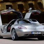 Mercedes-SLS-AMG-48