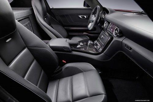 Mercedes-SLS-AMG-49